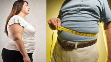 Photo of ข่าวสุขภาพวิธีการลดน้ำหนักจำเป็นต้องปรับปรุง 5 นิสัยเหล่านี้เพื่อลดน้ำหนัก brmp |  ข่าวสุขภาพ: แม้ทำทุกอย่างแล้วความอ้วนก็ยังเหมือนเดิมดังนั้นปรับปรุงนิสัยเหล่านี้ให้ดีขึ้นเร็ว ๆ นี้แล้วพบกันทึ่ง!
