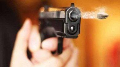 Photo of เสียชีวิต 3 รายบาดเจ็บ 2 รายหลังกราดยิงที่ร้านปืนลุยเซียนา |  การยิงในนิวออร์ลีนส์ของอเมริกามีคนสามคนถูกฆ่าตาย  ผู้บาดเจ็บ 2 คน