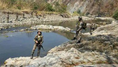Photo of หลังจากจีนยอมรับการเสียชีวิตของทหาร PLA ข้อความแสดงความเกลียดชังพุ่งเป้าไปที่สถานทูตอินเดีย |  กัลวันแคลช: ปล. ยอมรับความจริงจีนโมโหพุ่งเป้าสถานทูตอินเดียในโซเชียลมีเดีย