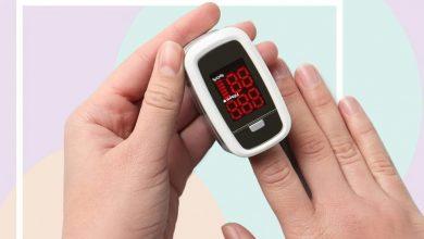Photo of Corona: US FDA กล่าวว่า Pulse oximeter อาจไม่ทำงานกับคนผิวคล้ำ |  การเปิดเผยข้อมูลที่น่าตกใจเกี่ยวกับ Pulse Oximeters ระดับออกซิเจนของผู้ที่มีผิวคล้ำไม่มีประสิทธิภาพในการตรวจสอบ