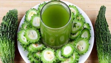 Photo of ประโยชน์ของการกินมะระขี้นก karele ke fayde mpas |  สุขภาพ: นอกจากกินมะระแล้วยังใช้ประโยชน์ได้หลายอย่างรู้ประโยชน์น่าทึ่ง