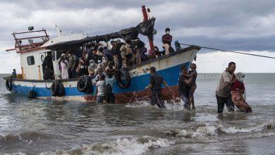 Photo of ศาลไม่ได้ส่งมอบผู้อพยพชาวเมียนมาในมาเลเซีย 1200 คนด้วยเหตุนี้