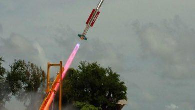 Photo of VL-SRSAM Missile DRDO ประสบความสำเร็จในการทดสอบขีปนาวุธ swadeshi missile ของกองทัพเรืออินเดียบนพื้นผิวสู่อากาศ |  ขีปนาวุธ VL-SRSAM: ขีปนาวุธพื้นเมืองนี้จะเพิ่มความแข็งแกร่งของกองทัพอินเดีย DRDO ประสบความสำเร็จในการทดสอบขีปนาวุธพื้นผิวสู่อากาศ