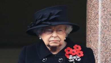 Photo of ญาติของควีนอลิซาเบ ธ อังกฤษส่งโทษจำคุกในข้อหาล่วงละเมิดทางเพศในสหราชอาณาจักร |  ญาติของควีนอลิซาเบ ธ แห่งสหราชอาณาจักรถูกตัดสินจำคุกหญิงแขกที่ถูกทำร้ายทางเพศ