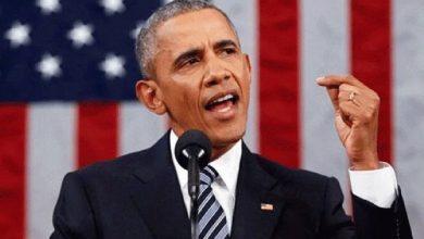 Photo of บารัคโอบามาทำจมูกเพื่อนแตกในสมัยเรียนเพราะทำเรื่องเหยียดเชื้อชาติ  เมื่อ Barack Obama โกรธเกี่ยวกับเรื่องนี้ทำให้จมูกของเพื่อนแตก