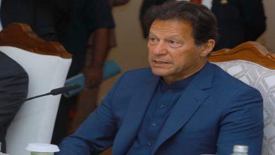 Photo of Imran Khan กล่าวว่าเขาเข้าหา Narendra Modi เพื่อแก้ไขความแตกต่างผ่านบทสนทนา |  Imran Khan กล่าวว่าเขายื่นมือไปหา Narendra Modi ทันทีที่เขาเป็น PM แต่ …
