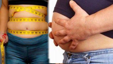 Photo of ข่าวสุขภาพแผนอาหารที่ดีที่สุดสำหรับการลดน้ำหนักอย่างรวดเร็ว brmp |  เคล็ดลับสุขภาพ: นี่คือแผนการรับประทานอาหารที่ดีที่สุดสำหรับการลดน้ำหนักอย่างรวดเร็วคนที่เป็นโรคอ้วนต้องอ่าน
