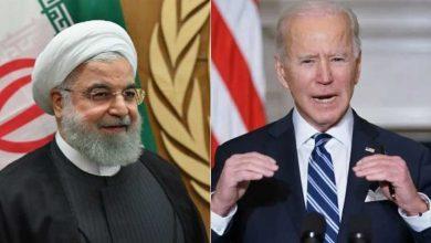 Photo of สหรัฐฯทำข้อตกลงนิวเคลียร์กับอิหร่าน: ความอดทนของเราไม่ จำกัด |  อเมริกาโกรธที่อิหร่านเงียบเรื่องข้อตกลงนิวเคลียร์ Ned Price กล่าวว่า 'เราไม่มีความอดทนไม่ จำกัด '