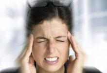Photo of ไมเกรนไม่ใช่เรื่องปวดหัวเท่านั้นหมอบอกว่าอย่าเพิกเฉยต่ออาการเหล่านี้ |  ไมเกรนยังทำให้ปวดคออย่าละเลยสัญญาณจากแพทย์