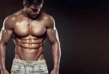 Photo of สร้างกล้ามเนื้อให้ร่างกายสมบูรณ์อย่างรวดเร็วด้วยเคล็ดลับเหล่านี้ผลการนอนหลับที่ดีที่สุด ngmp |  ร่างกายไม่ได้สร้างแม้หลังจากออกกำลังกาย?  ใช้วิธีง่ายๆเหล่านี้คุณจะได้รับประโยชน์มหาศาล