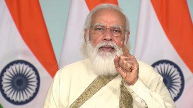 Photo of ใครมีความสุขกับบทบาทของอินเดียใน Corona Se Jung Ghebreyesus ยกย่อง PM Modi