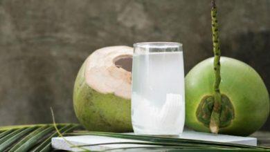 Photo of น้ำมะพร้าวสำหรับจัดการระดับน้ำตาลในเลือด |  น้ำมะพร้าวช่วยในการควบคุมน้ำตาลในเลือดมีประโยชน์มากมายในการดื่มค่ะ