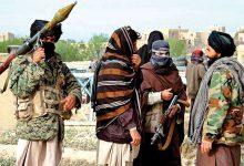 Photo of ผู้ก่อการร้ายฆ่าญาตินักข่าว Bismillah Adil Aymak 3 คนในอัฟกานิสถาน |  ผู้ก่อการร้ายสร้างความหายนะในอัฟกานิสถานสมาชิกครอบครัวนักข่าว 3 คนถูกยิงด้วยปืน