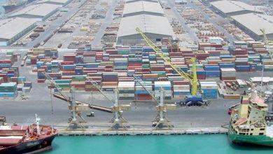 Photo of อินเดียเตรียมส่งเครน 4 ตัวไปอิหร่านสำหรับท่าเรือ chabahar ในเดือนมิถุนายน 2564 อัปเดต chabahar อินเดีย – อิหร่าน |  Chabahar Port: อินเดียจะเพิ่มการมีส่วนร่วมในโครงการสำคัญของอิหร่านโดยสินค้าใหม่เหล่านี้จะถึงภายในเดือนมิถุนายน
