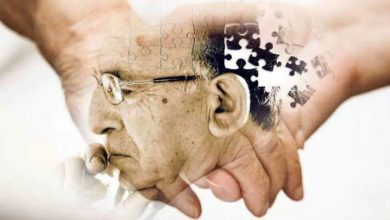 Photo of ภาวะซึมเศร้าและความวิตกกังวลที่เชื่อมโยงกับการเริ่มมีอาการของโรคอัลไซเมอร์ก่อนหน้านี้ |  โรคอัลไซเมอร์อัลไซเมอร์สามารถคลอดก่อนกำหนดได้เนื่องจากภาวะซึมเศร้าและความวิตกกังวล