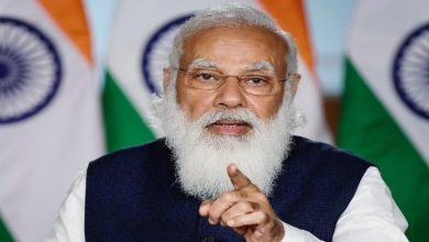 Photo of PM Narendra Modi รับรางวัลผู้นำด้านพลังงานและสิ่งแวดล้อมระดับโลก |  โลกที่เชื่อมั่นในความเป็นผู้นำของ PM Modi จะได้รับรางวัลระดับนานาชาติด้านพลังงานและการปกป้องสิ่งแวดล้อม