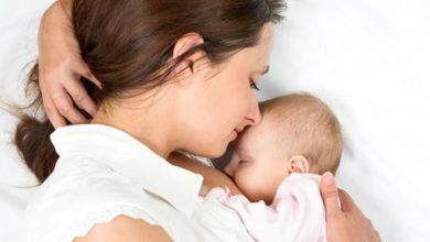 Photo of นมแม่สามารถทำหน้าที่เป็นตัวกระตุ้นภูมิคุ้มกันของทารกที่มีการเปลี่ยนแปลงของแบคทีเรียที่ดีในนมเมื่อเวลาผ่านไป  แบคทีเรียที่ดีของนมแม่เปลี่ยนแปลงตลอดเวลาคล้ายกับภูมิคุ้มกันของน้ำนมแม่แรกเกิด