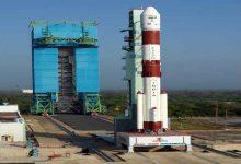 Photo of การนับถอยหลังเริ่มต้นขึ้นสำหรับภารกิจ PSLV C51 Amazonia 1 เปิดตัว ISRO |  การนับถอยหลังเริ่มต้นสำหรับการเปิดตัวภารกิจ PSLV-C51 / Amazonia-1 ISRO ได้ให้ข้อมูลขนาดใหญ่นี้