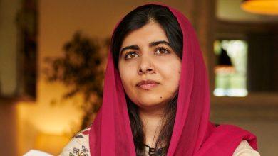 Photo of Malala Yousafzai กล่าวว่า – ความฝันของฉันคืออยากเห็นอินเดียและปากีสถานกลายเป็นเพื่อนที่ดีต่อกัน |  Malala Yousafzai กล่าวว่า – ความฝันของฉันคืออยากเห็นอินเดียและปากีสถานกลายเป็นเพื่อนที่ดีผู้คนต้องการความสงบสุข