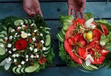 Photo of งานวิจัยใหม่ระบุว่าการรับประทานอาหารจากพืชช่วยลดความเสี่ยงต่อการเสียชีวิตอย่างกะทันหันในสตรี  การรับประทานอาหารจากพืชช่วยลดความเสี่ยงต่อการเสียชีวิตจากโรคหัวใจในสตรี
