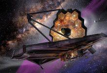 Photo of กล้องโทรทรรศน์อวกาศเจมส์เวบบ์รู้ทุกอย่างเกี่ยวกับกล้องโทรทรรศน์เว็บของ NASA ในด้านวิทยาศาสตร์ภาษาฮินดี |  กล้องโทรทรรศน์อวกาศเจมส์เวบบ์: กล้องโทรทรรศน์เว็บของนาซ่าจะเปลี่ยนข้อมูลเกี่ยวกับดวงดาวไขความลึกลับมากมายของจักรวาล