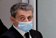 Photo of อดีตประธานาธิบดีนิโคลัสซาร์โกซีของฝรั่งเศสถูกตัดสินว่ามีความผิดถูกตัดสินจำคุก 3 ปีในคดีคอร์รัปชั่น