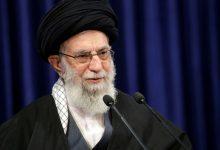 Photo of สหรัฐฯจะยกเลิกการคว่ำบาตรก่อนจากนั้นจะมีการหารือเกี่ยวกับข้อตกลงนิวเคลียร์อิหร่าน: Khamanei