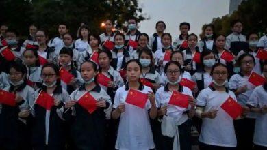 Photo of จีนสั่งห้ามลงโทษเด็กนักเรียนอย่างรุนแรง |  เด็ก ๆ ในโรงเรียนของจีนจะไม่ได้รับความอับอายในนามของการลงโทษรัฐบาล Cheti ที่มีผู้เสียชีวิตเพิ่มขึ้น
