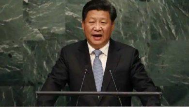 Photo of FM ของจีนตอบโต้เหตุไฟดับที่มุมไบในโลกไซเบอร์ |  จีนตะลึงกับการเปิดเผยเรื่องการสมคบคิดไฟฟ้าดับที่มุมไบ
