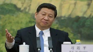 Photo of จีนไล่นักข่าวต่างชาติ 18 คนนับเป็นจำนวนมากที่สุดนับตั้งแต่ปี 2532 |  จีนไม่ต้องการให้ความเป็นจริงเปิดเผยต่อโลกนักข่าวต่างชาติ 18 คนจึงถูกขับออกจากประเทศ