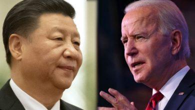 Photo of การโจมตีทางไซเบอร์ของจีนสมาชิกรัฐสภาสหรัฐฯเรียกร้องให้ผู้ดูแลระบบ Biden ยืนอยู่ข้าง India Over Mumbai Blackout  ส. ส. สหรัฐฯรายล้อมไปด้วยเมืองมุมไบจีนบอกกับโจไบเดน – สนับสนุนอินเดีย