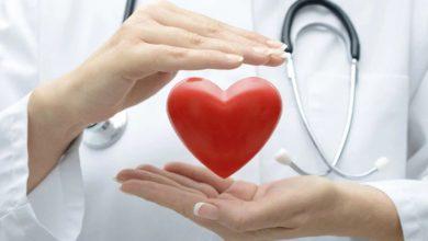 Photo of การศึกษาใหม่ระบุว่าคอเลสเตอรอลที่ดีอาจเพิ่มความเสี่ยงต่อการเป็นโรคหัวใจ  ไม่เพียง แต่ไม่ดี แต่ยังเสี่ยงต่อการเป็นโรคหัวใจวายเนื่องจากคอเลสเตอรอลที่ดีอีกด้วยรู้ไหมว่างานวิจัยใหม่ ๆ กล่าวถึงเรื่องนี้อย่างไร