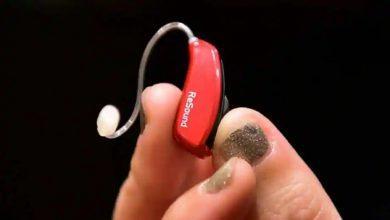 Photo of WHO ระบุว่า 1 ใน 4 คนจะมีปัญหาการได้ยินภายในปี 2593 |  คำเตือนของ WHO: ภายในปี 2593 ประชากร 1 ใน 4 ของโลกอาจตกเป็นเหยื่อของการสูญเสียการได้ยิน