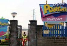 Photo of สหราชอาณาจักร: บริษัท ฮอลิเดย์พาร์ค Pontins ขึ้นบัญชีดำบุคคลที่มีนามสกุลชาวไอริช |