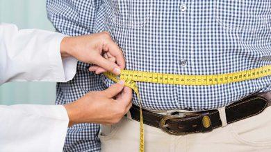 Photo of ลดน้ำหนักโรคอ้วนไม่รบกวนคุณรวมดาร์กช็อกโกแลตถั่วลิสงไว้ในอาหารของคุณ ngmp |  ไร้ความอ้วนและอดอาหารนี่คือวิธีควบคุมความอ้วน!  เพียงแค่บริโภคสิ่งเหล่านี้