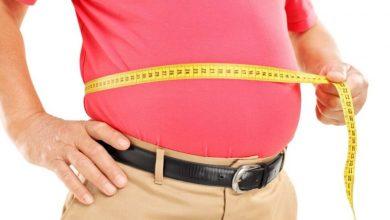 Photo of โรคอ้วนและวัยชราสามารถทำให้คนติดเชื้อโควิด -19 ได้มากขึ้น |  คนอ้วนสามารถแพร่เชื้อ Kovid-19 ได้เร็วกว่าคนอื่น ๆ