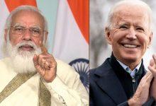 Photo of อเมริกายินดีต้อนรับการตัดสินใจของอินเดียในการพัฒนาจัมมูและแคชเมียร์ |  อเมริกาจับตาดูสถานการณ์ในแคชเมียร์พร้อมยกย่องนโยบายของรัฐบาลอินเดีย