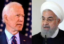 Photo of กองทหารอาสาที่ได้รับการสนับสนุนจากอิหร่านอยู่เบื้องหลังการโจมตีฐานทัพอากาศอิรักครั้งใหม่เจ้าหน้าที่สหรัฐฯกล่าว |  การโจมตีฐานทัพอากาศอิรัก: สหรัฐฯเตือนอิหร่านรับผิดชอบการโจมตีฐานทัพอากาศในอิรัก
