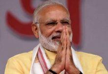 Photo of PM Modi บังกลาเทศเยือนเดือนนี้ S Jaishankar เดินทางถึงบังกลาเทศเพื่อเตรียมการ |  PM Modi จะเยือนบังกลาเทศในวาระครบรอบ 50 ปีเพื่อหารือเกี่ยวกับประเด็นสำคัญเหล่านี้