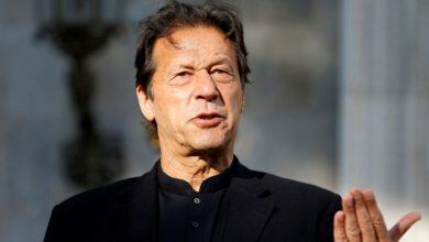 Photo of การทดสอบเสียงข้างมากของ PM Imran Khan เมื่อวันเสาร์ที่รัฐสภาแห่งชาติของปากีสถาน |  อิมรานข่านจะออกไปหลังจากนั้นไม่กี่ชั่วโมงอิมรานข่านจะออกไปหลังจากไม่กี่ชั่วโมงในรัฐสภาแห่งชาติปากีสถาน?  การทดสอบพื้นจะจัดขึ้นในวันพรุ่งนี้ที่รัฐสภาแห่งชาติของปากีสถาน