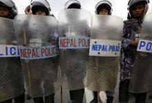 Photo of ตำรวจเนปาลยิงเยาวชนอินเดียหลังกล่าวหาว่าลักลอบขนของ |  ตำรวจเนปาลยิงเยาวชนชาวอินเดียในฐานะผู้ลักลอบค้าของเถื่อนตำรวจพิลิบิตสอบสวนการเผชิญหน้า