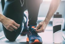 Photo of ประโยชน์ของการทำงานของหัวใจการไหลเวียนของเลือดความเครียดการออกกำลังกายที่ดีที่สุด ngmp  หากคุณทำแบบฝึกหัดนี้ในหนึ่งเดือนชีวิตจะเปลี่ยนไปคุณจะได้รับประโยชน์ที่น่าอัศจรรย์