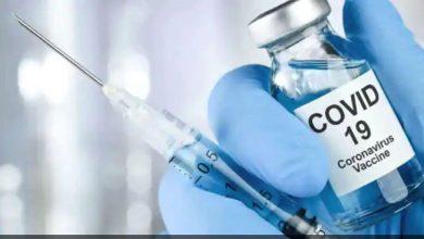 Photo of ผู้ร่างกฎหมายของสหรัฐฯเหล่านี้คัดค้านข้อเรียกร้องให้ป้องกันวัคซีนโคโรนาออกจากสิทธิบัตร |  ฝ่ายนิติบัญญัติของสหรัฐฯร้องเรียนต่อประธานาธิบดีโจไบเดนอย่าแยกวัคซีนโคโรนาออกจากสิทธิบัตร