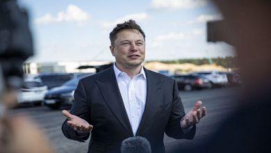 Photo of Elon Musk เตรียมก่อตั้ง Starbase City on Earth science News ในภาษาฮินดี |  Starbase City: Elon Musk เตรียมก่อตั้ง Starbase City บนโลกรู้ว่าทำไมเมืองถึงพิเศษ