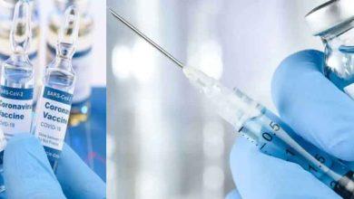 Photo of วัคซีนโควิด -19 จากอินเดียช่วยโลกจากการแพร่ระบาดของโรคระบาด  อินเดียมอบของขวัญชิ้นใหญ่ให้กับโลกในระหว่างการต่อสู้กับโรคโคโรนาระบาดทราบคำกล่าวอ้างของนักวิทยาศาสตร์อาวุโสชาวอเมริกัน