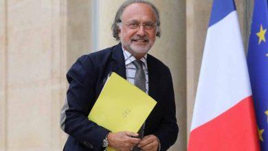Photo of มหาเศรษฐีชาวฝรั่งเศสนักการเมืองและเจ้าของ Dassault Rafale Olivier Dassault เสียชีวิตจากอุบัติเหตุเฮลิคอปเตอร์ตก |  Olivier Dassau เจ้าของ บริษัท ผู้ผลิต Rafale Dassault เสียชีวิตจากอุบัติเหตุเฮลิคอปเตอร์ตก