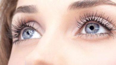 Photo of การศึกษาใหม่แสดงให้เห็นว่าตาบอดและความบกพร่องในการมองเห็นที่เชื่อมโยงกับอัตราการเสียชีวิตที่เพิ่มขึ้น |  การดูแลสุขภาพดวงตาเป็นสิ่งสำคัญความเสี่ยงต่อการเสียชีวิตเพิ่มขึ้นเนื่องจากสายตาอ่อนแอ: การศึกษา