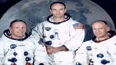 Photo of Apollo11 Mission Neil Armstrong เป็นคนแรกที่กักกันการกลับสู่โลกจากวิทยาศาสตร์ดวงจันทร์ |  Apollo11 Mission: Quarantine เป็นผู้โดยสารคนแรกที่กลับมายังโลกจากดวงจันทร์รู้ว่าสภาพเป็นอย่างไร