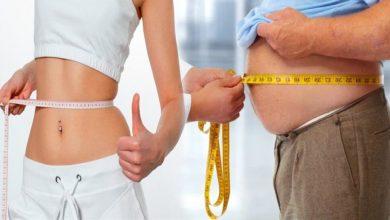 Photo of โยคะเพื่อการลดน้ำหนักอย่างรวดเร็วน้ำหนักของคุณจะลดลงอย่างรวดเร็วโดยไม่ต้องไปที่ GYM brmp |  การลดน้ำหนัก: หากไม่มี GYM คุณจะลดน้ำหนักได้อย่างรวดเร็วทำงานนี้โดยนั่งอยู่ที่บ้านเป็นเวลา 15 นาทีทุกวันแล้วดูน่าทึ่ง