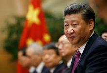 Photo of จีนต้องการลบภาษาอังกฤษออกจากหลักสูตรการอภิปรายเข้มข้นขึ้นหลังข้อเสนอ |  ขณะนี้รัฐบาลคอมมิวนิสต์จีนรู้สึกหงุดหงิดกับอังกฤษมีความสับสนเกี่ยวกับข้อเสนอที่จะลบออกจากหลักสูตรของโรงเรียน